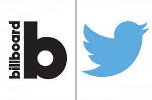 BB_Twit