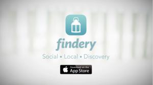 Finderyvideo