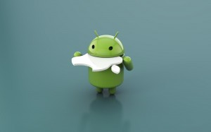 android_wallpaper_Android_vs_Apple_Picture_wallpaper
