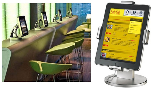 digital-menus-tablet