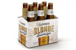 guinness_blonde_3x2