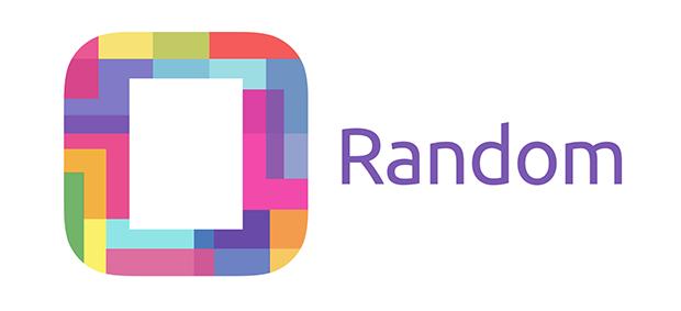 random_620x283
