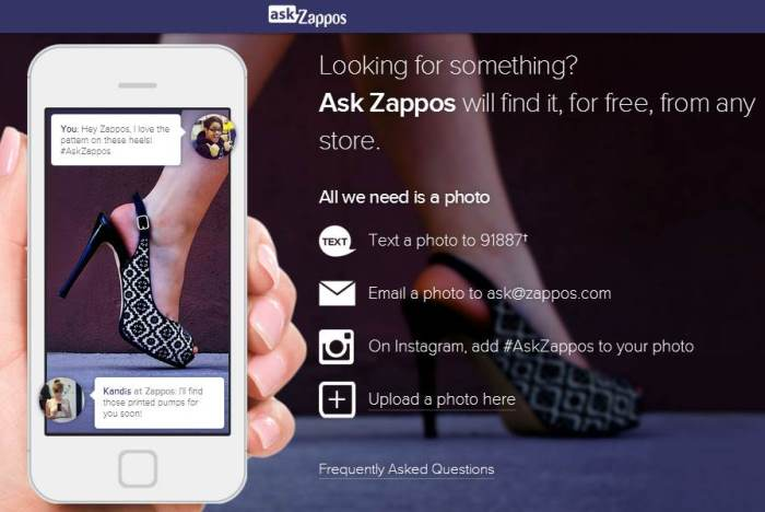 Ask-Zappos-digital-personal-assistant-3