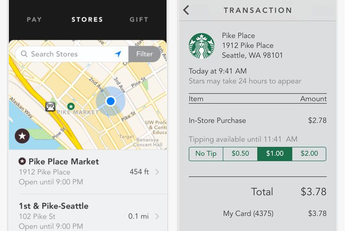 uber-integrates-with-starbucks-app