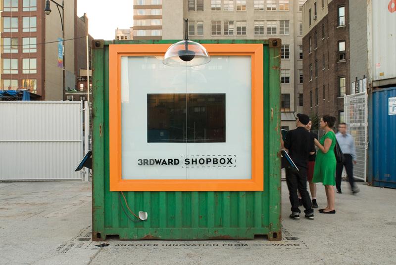 ShopBox_015-pop_10679