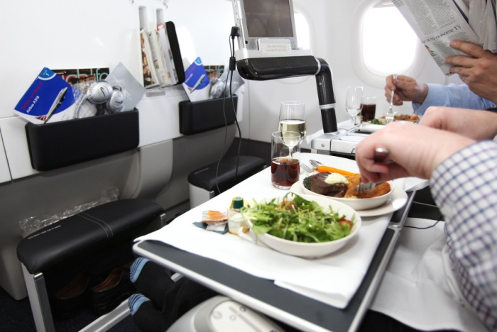 ba-in-flight-meal