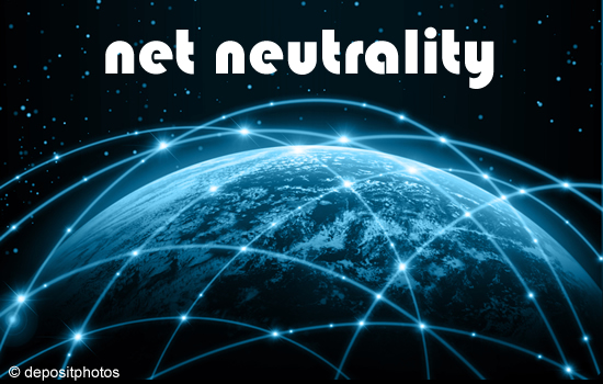 Internet_02