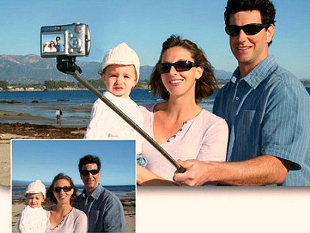 640x480xExtendable-Handheld-Selfie-Stick.jpg.pagespeed.ic.uD7aaFH6m6