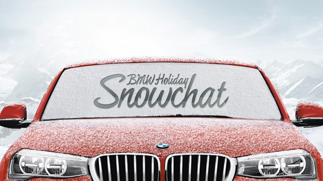 bmw-holiday-snowchat-hed-2014