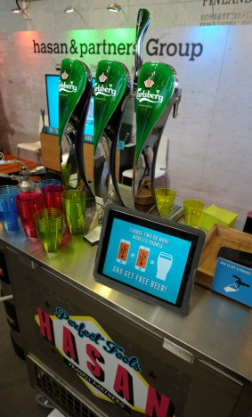 hasan-partners-eurobest-beer-dispenser-1-283x468