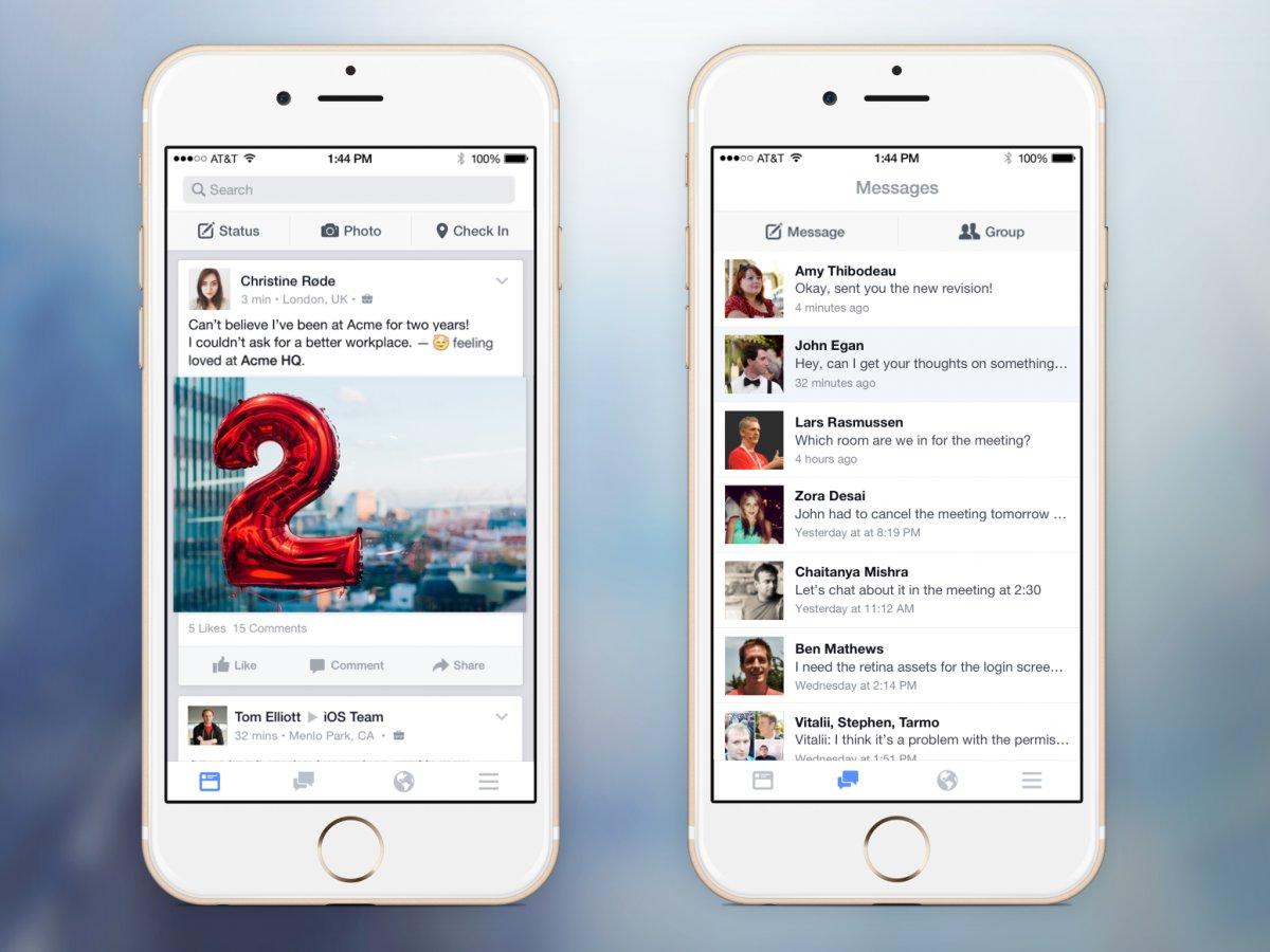 facebook-work-2