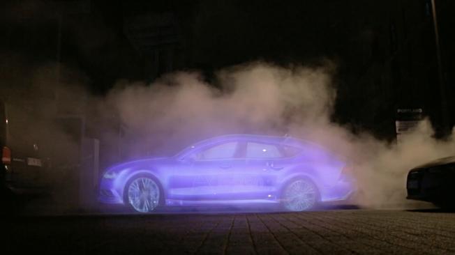 audi-water-vapor-hed-2015