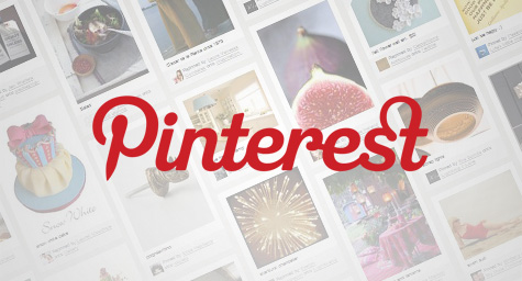 blog-advertising_tips_using_pinterest_for_brands