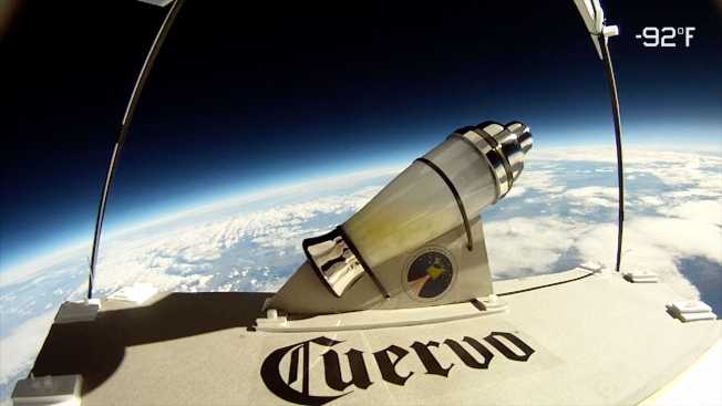 cuervo-space-hed-2015