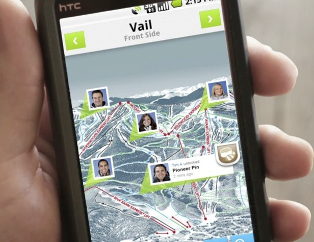 CRM_Vail_1