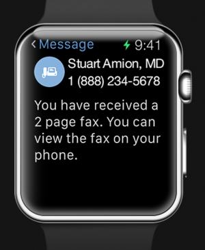 doximity-applewatch-fax-300x365