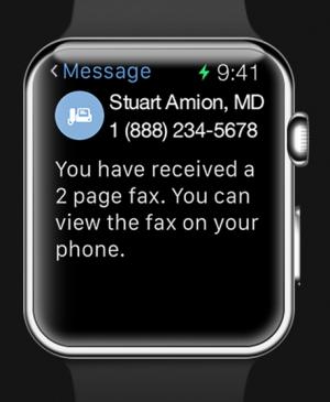 doximity-applewatch-fax-300x365