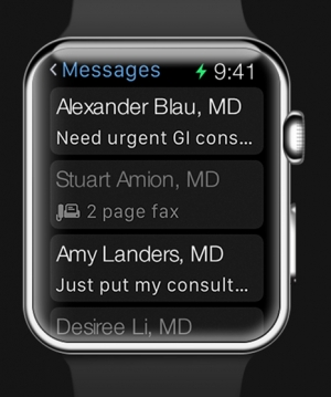 doximity-applewatch-inbox-300x359