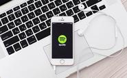 spotify-mobile-185x114