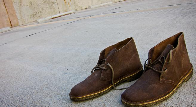 wersm-clarks-desert-boots-whatsapp-campaign--657x360