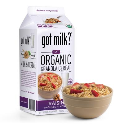 ORGANIC_RAISIN_MILKCARTON_BOWL