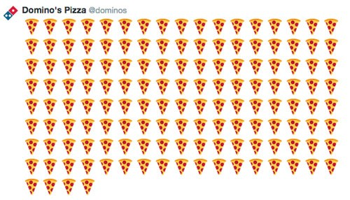 pizza-tweets-500x286