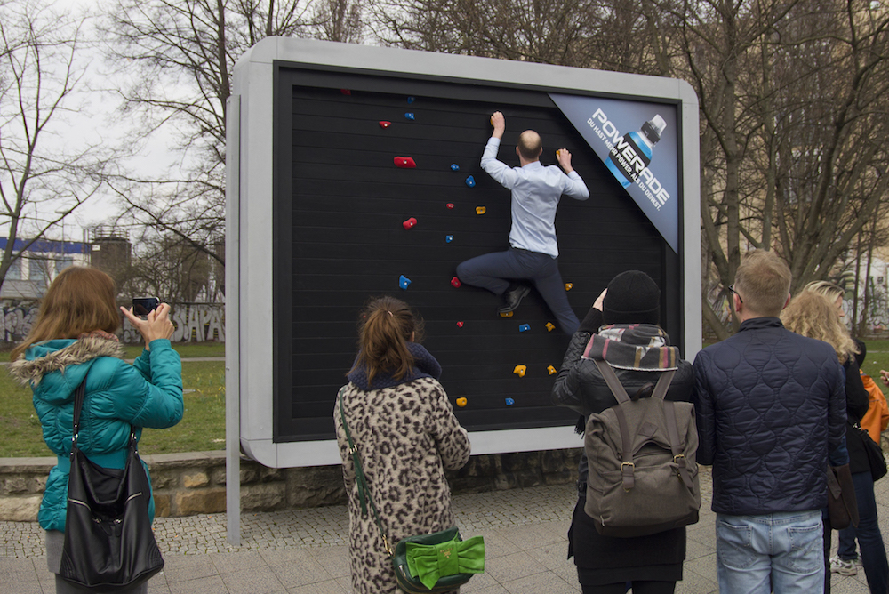 powerade-workout-billboards-interactive-psfk