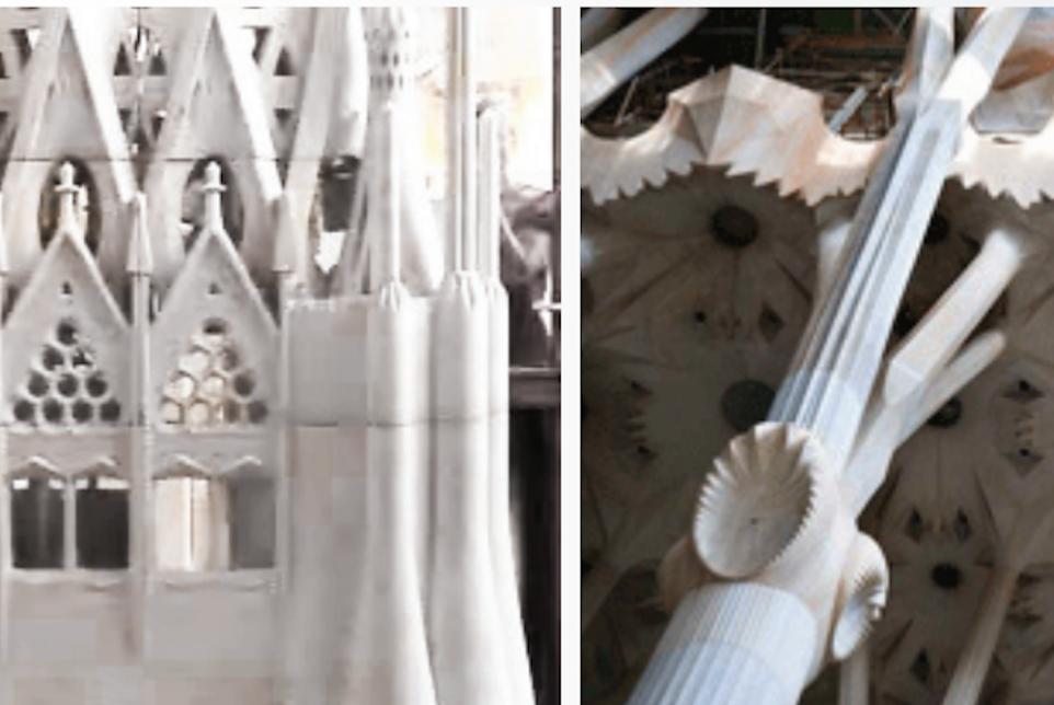 sagrada-arch-models-2-962x644