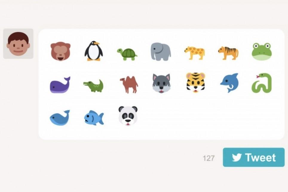 wwf-endangered-emoji-964x644
