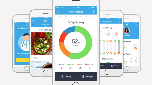3047389-inline-i-3-new-app-hopes-to-make-life-easier-for-diabetics-by-using-instagram