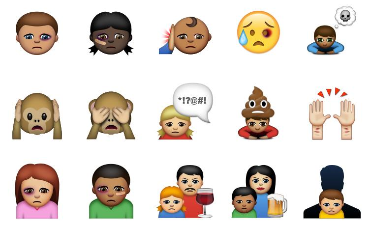 abused-emoji-children-new-app