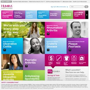 humira-website-300x300