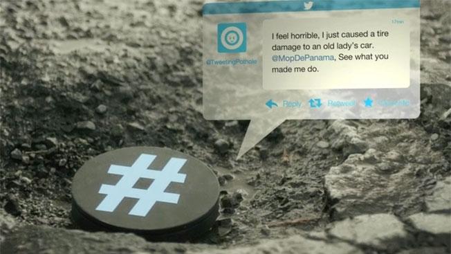tweeting-pothole-hed-2015