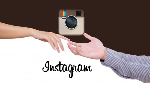 Instagram-for-online-marketing2