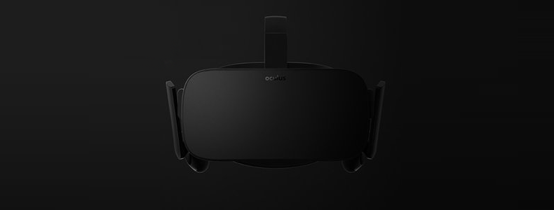 OculusRift_Header6