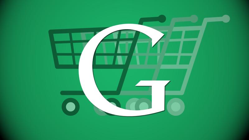 google-buy