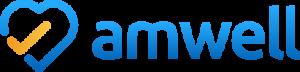 logo_Amwell_411x100-300x72