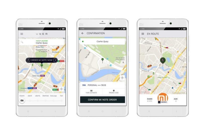 uber_app_ordering_xiaomi_smartphone_01-800x533[1]