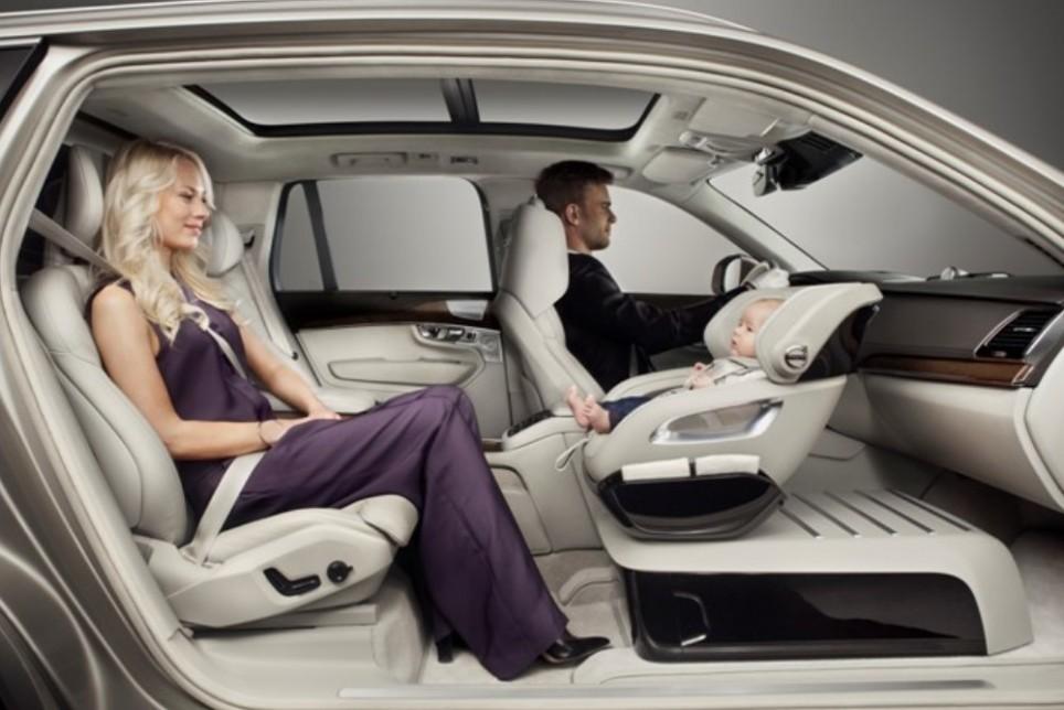 volvo-child-seat-964x644