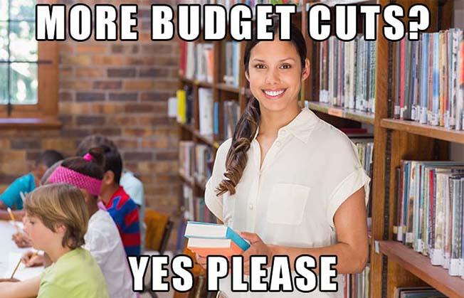 Budget-Cuts_meme_0
