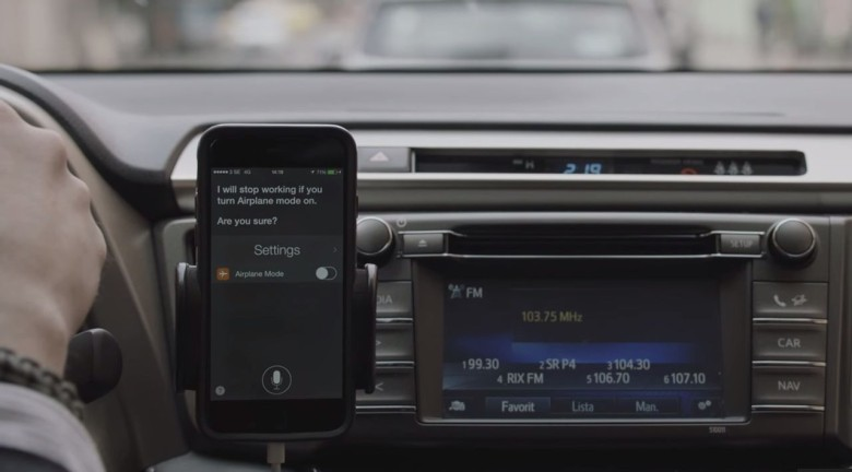 Toyota-Siri-radio-ad-780x432