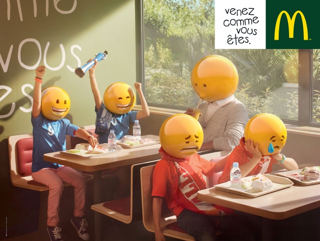 mcdonalds-emoji-3a