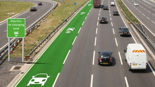 3049836-poster-p-1-these-electric-highways-could-make-it-easier-to-fuel-an-ev-than-a-regular-car