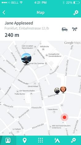 caret_iphone5_MAP