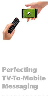 TVtoMobile