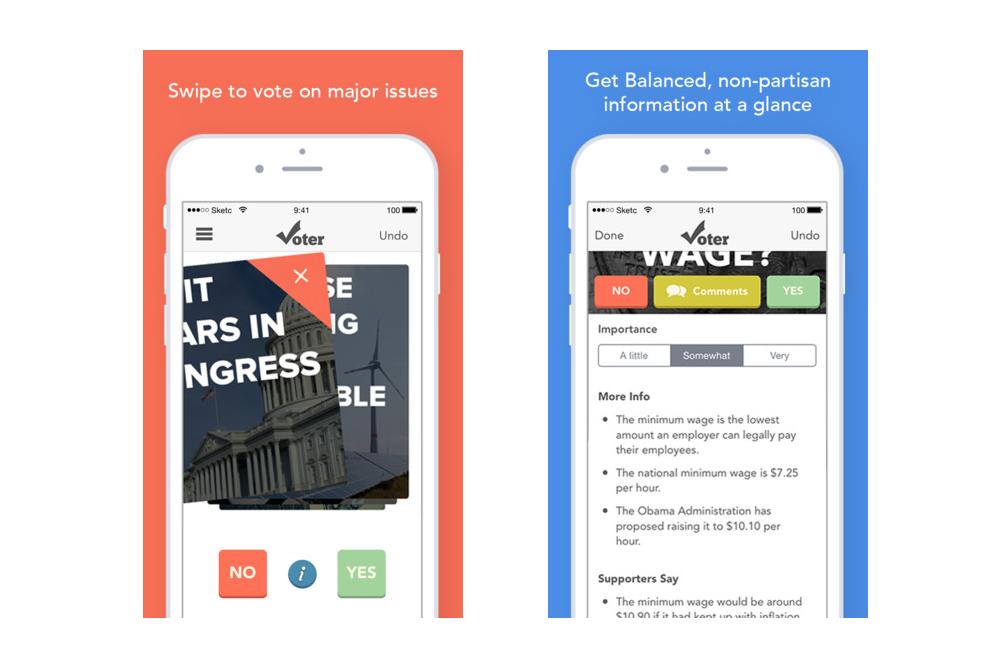 voter-app-1-psfk