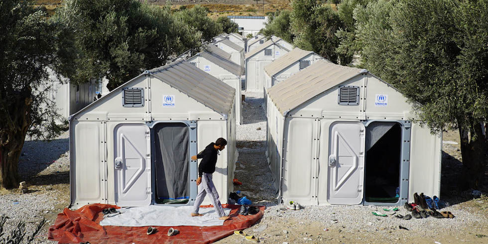 gallery-1448985510-ikea-syrian-refugee-homes