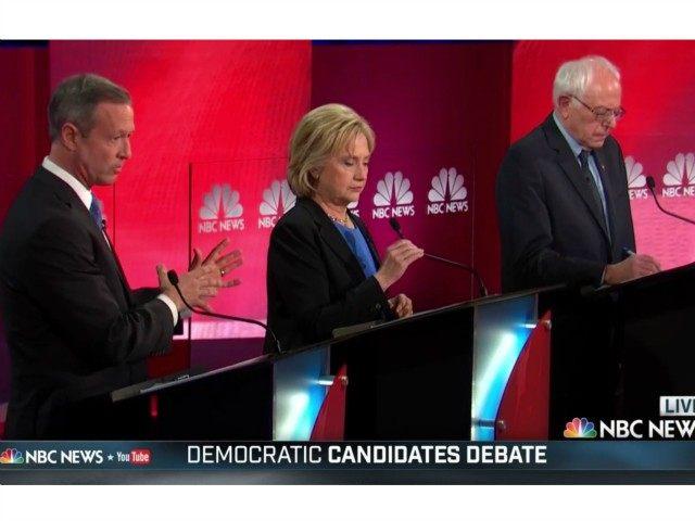 dem-nbc-debate-screenshot-640x480