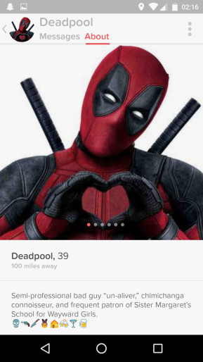 Deadpool_Tinder-289x514