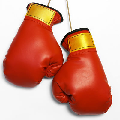 buying-cheap-boxing-gloves-online